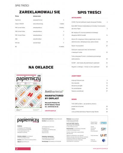 Papierniczy Świat - Paper...