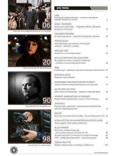 Film&TV Kamera 1/2021