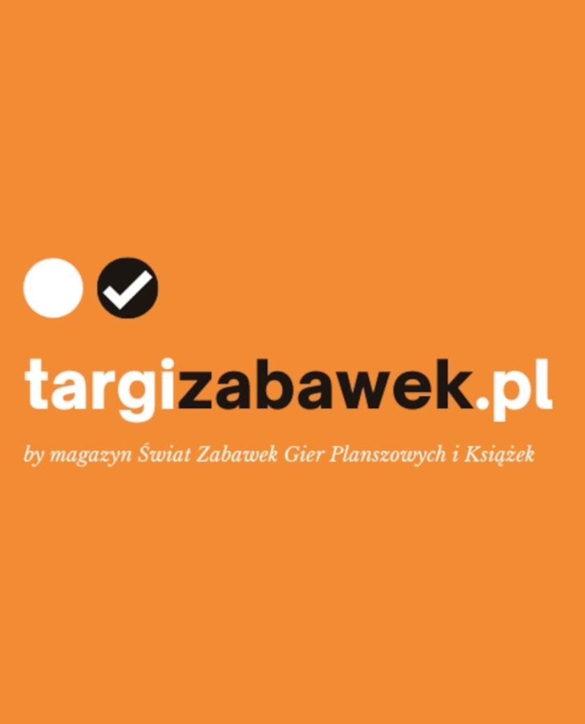 Uruchomiliśmy kolejną edycją (Gwiazdka 2021) targizbawek.pl